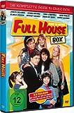 FULL HOUSE BOX Rags kostenlos online stream
