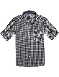 0c431b3dae Suchergebnis auf Amazon.de für: 158 - Hemden / Tops, T-Shirts ...