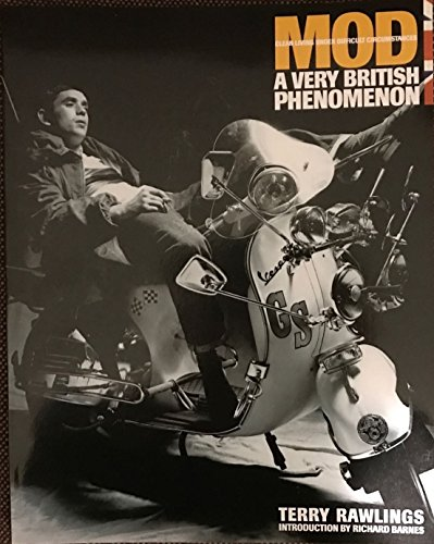 mod-a-very-british-phenomenon-clean-living-under-very-difficult-circumstances-english-edition