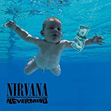 Nevermind (Remaster)
