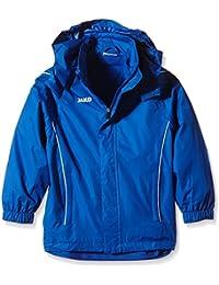 Jako Copa Children's All-Weather Jacket, Children's, Allwetterjacke Copa