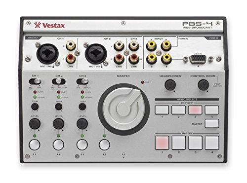 vestax-pbs4-audio-video-mixer