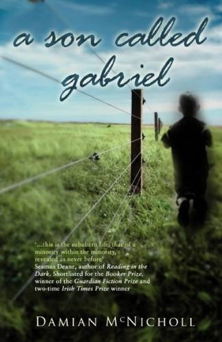 Son Called Gabriel