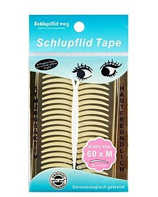 SCHLUPFLID TAPE 'pretty size'