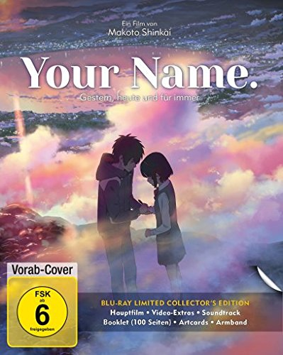 Your-Name-Gestern-heute-und-fr-immer-Limited-Collectors-Edition-Blu-ray