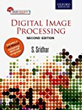 This second edition of Digital Image Processing is designed as a textbook for undergraduate engineering students of Computer Science, Information Technology, Electronics and Communication and Electrical Engineering. The book provides a comprehensive ...
