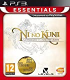 Ni No Kuni - essentials