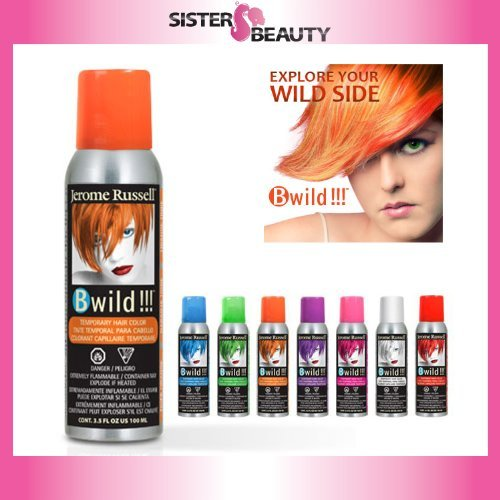 vaporisateur-jerome-russell-b-couleur-wild-tiger-orange-100-ml