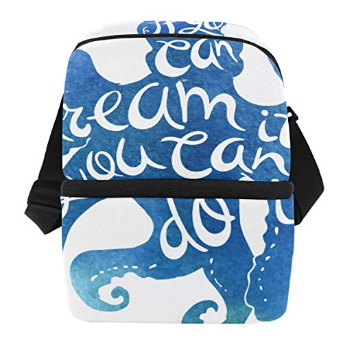 c90ddb1bd5ea ▷ Neoprene Octopus Buy at the Best Price - Wampoon Buyer's Guide ...