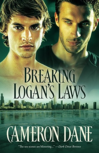 Breaking Logan's Laws (English Edition)