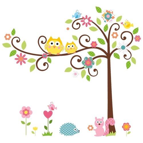 deko » kinderzimmer deko eulen - tausende bilder von ... - Kinderzimmer Deko Eulen