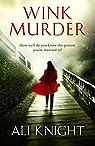 Wink Murder par Knight
