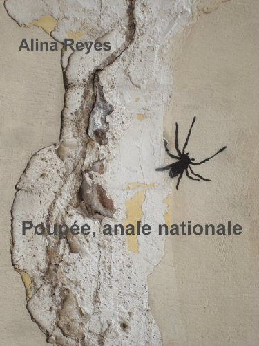 Poupe, anale nationale