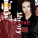 Songtexte von Groove Theory - Groove Theory
