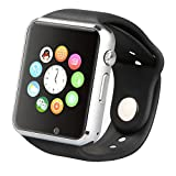 Smart Watch Touch Screen Bluetooth Smart...