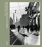 Lübeck und Travemünde: Fotografien 1930-1965 -