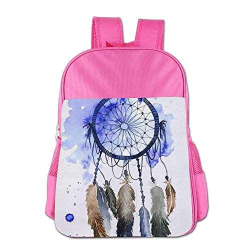 Generous Customized Children Primary School Bags For Boys& Girls Schoolbag Teenager Backpack Cool Bookbags Foot Ball Printed School Bag Lights & Lighting