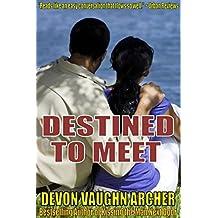 Destined to Meet