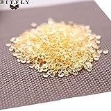 5b5522828 Bitfly diamantes de acrílico de decoración para boda, fiesta de cumpleaños,  cristales decorativos,