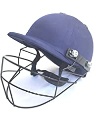 splay Champ Casque de Cricket