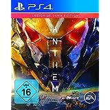 PS4: Anthem - Legion of Dawn Edition