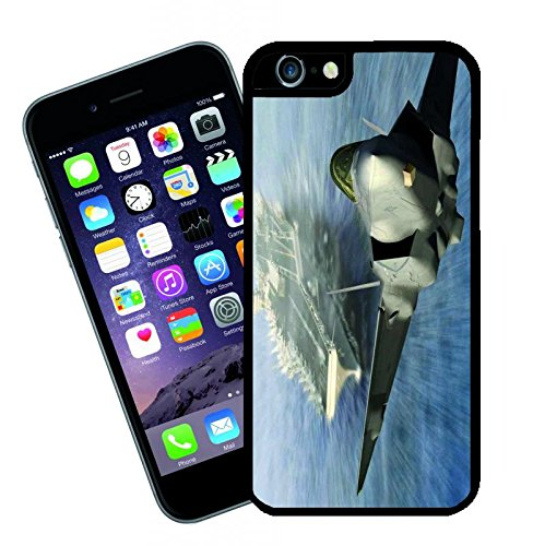 aviation-lockheed-martin-f-35c-lightning-ii-this-cover-will-fit-apple-model-iphone-7-not-7-plus-by-e