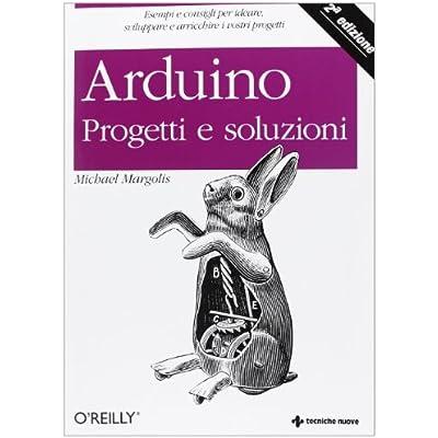 Photoshop cs6 pdf manuale italiano