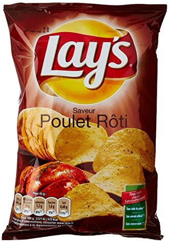 lays-chips-saveur-poulet-roti-le-sachet-de-45-g