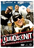 The Dudesons Series Extreme kostenlos online stream