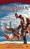 God of War (Gaming)