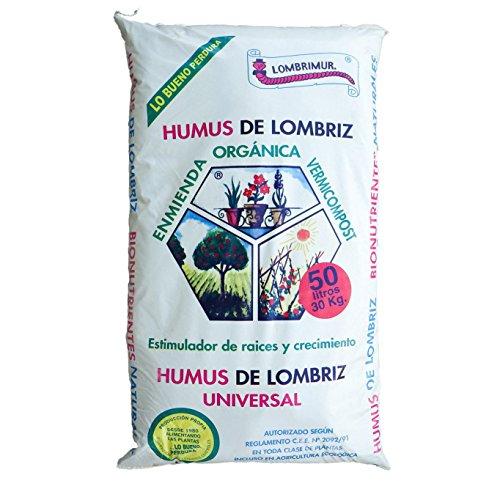 humus-de-lombriz-17-l