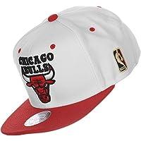 cappello bulls