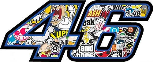 sticker-pegatina-adhesivo-sticker-46coque-arriere-coque-case-the-doctor-valentino-rossi-vr46yamaha-t