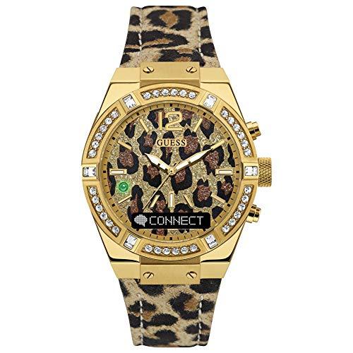 Guess C0002M6 Montre-bracelet pour femme