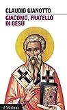 Image de Giacomo, fratello di Gesù (Intersezioni)