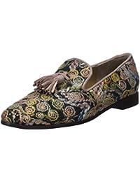 Pedro: Zapatos y complementos - Amazon.es