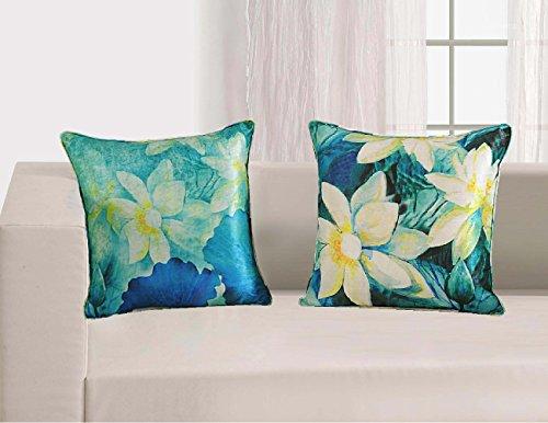 set-di-cuscino-di-deco-divano-divano-2-copre-45x45-cm-simil-seta-stampa-digitale-decoro-floreale