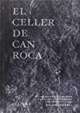 El Celler de Can Roca: El Libro (Cooking Librooks)