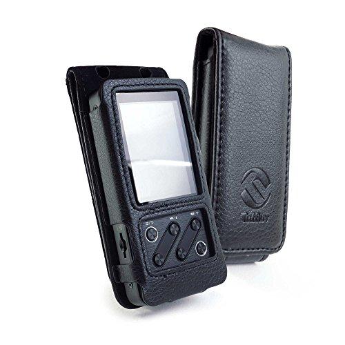 tuff-luv-kunstleder-schutzhulle-mit-gurtelclip-und-displayschutzfolie-fur-fiio-x3-mp3-schwarz