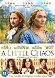 A Little Chaos [DVD] [2014] [2015]