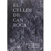 EL CELLER DE CAN ROCA - EL LIBRO - redux (Cooking Librooks)