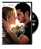The Lucky One by Zac Efron