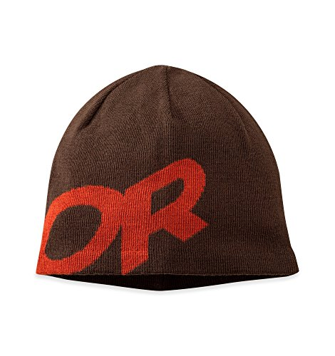 outdoor-research-lingo-beanie-earth-diablo-one-size