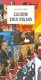 Telecharger Livres Guide des films Coffret 3 tomes (PDF,EPUB,MOBI) gratuits en Francaise