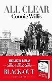 All clear | Willis, Connie (1945-....). Auteur