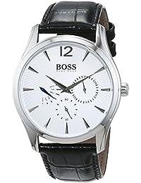 Orologio Uomo Hugo Boss 1513491