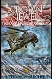 Image de Crown Jewel (The Battle for the Falklands Book 1) (English Edition)
