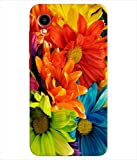 #9: Pinaaki High Quality Silicon Printed Designer Back Cover for Intex Aqua 4G Mini