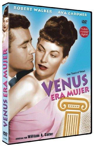 Venus  <strong>Farbe</strong>   Grau
