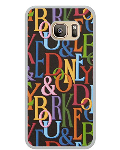 eocy-custom-tpu-phone-case-for-samsung-galaxy-s7dooney-bourke-db-tpu-phone-cover-white